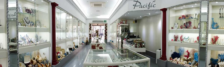 tienda_fuengirola_interior