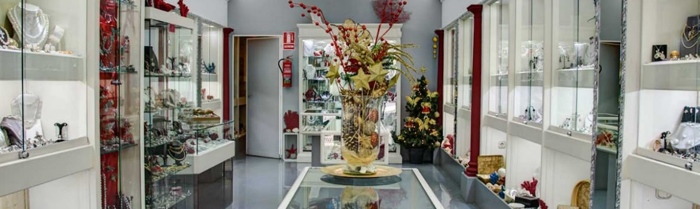 tienda_fuengirola_interior_2