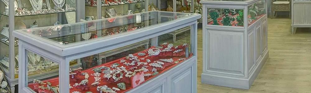 tienda_malaga_interior_2