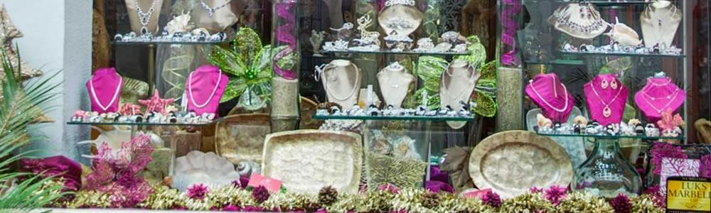 tienda_marbella_ecterior_2